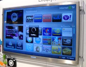 Samsung un46c9000 remote