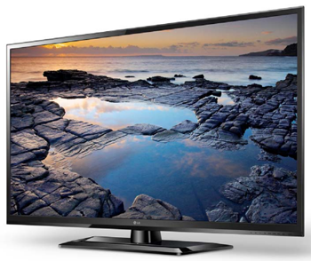 47ls5700 is the top tier non 3d led television from lg it is a 1080p