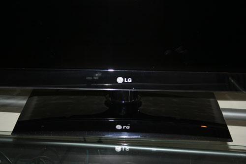 Lg 55lv5500 47lv5500 42lv5500 magic wand remote wifi for Samsung magic wand