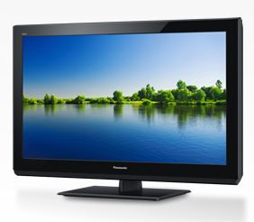 Panasonic C5 Series Series