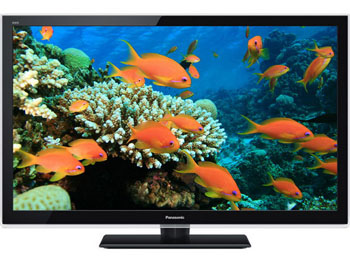 Panasonic E5 Series Series