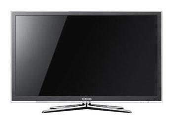 samsung un46c6500 review 1080p 120hz samsung lcd led tv. Black Bedroom Furniture Sets. Home Design Ideas