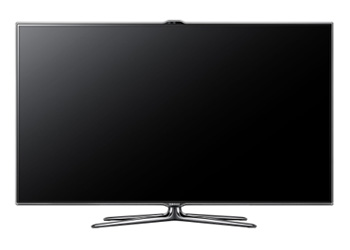 Samsung ES7500 Series LED TV