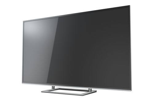 Toshiba 58L9300U 4K UHD TV Appearance and Design