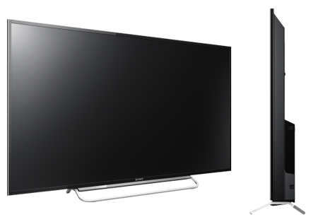 Direct-LED backlight vs Edge-LED backlight in TVs - The ...