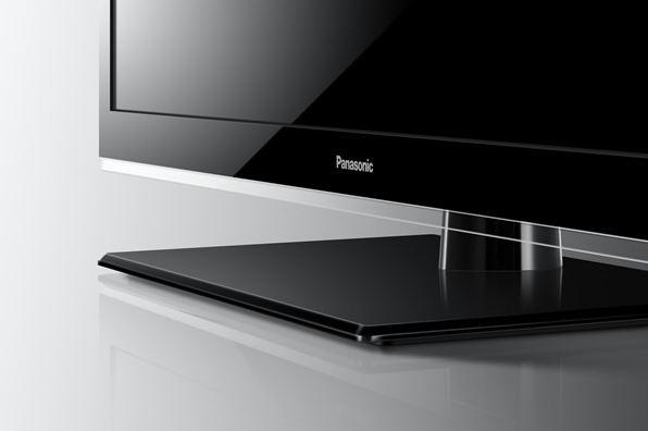 Panasonic TC-L47E50, TC-L42E50, TC-L55E50 Stand