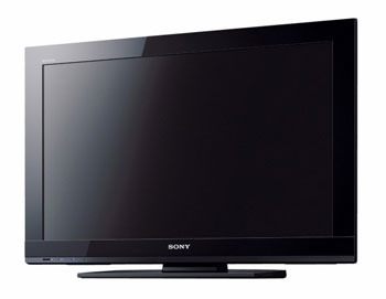 sony bravia kdl40bx420 user manual