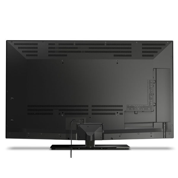toshiba 55l6200u and 47l6200u rear and inputs picture gallery rh reviews lcdtvbuyingguide com For Toshiba TV Manuals Toshiba E-Studio203sd Manuals