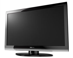 Toshiba 46G310U Value Rating Review and Price Comparison