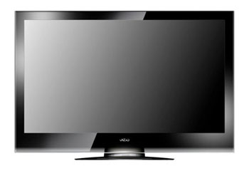 Vizio XVTPRO720SV LED TV