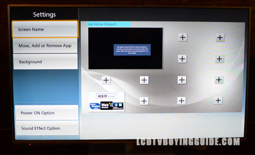 Panasonic TC-L42E60 Review (TCL42E60)- 42 inch 1080p 120Hz