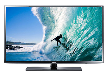 Samsung un55fh6030 review un55fh6030f un55fh6030fxza - Which is better edge lit or backlit led tv ...