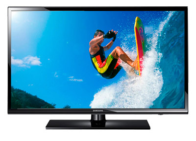 Samsung un39fh5000 review un39fh5000fxza un39fh5000f - Which is better edge lit or backlit led tv ...