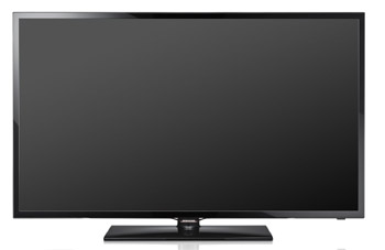 samsung un46f5000 specifications and dimensions un46f5000afxza un46f5000af 46 inch 1080p. Black Bedroom Furniture Sets. Home Design Ideas
