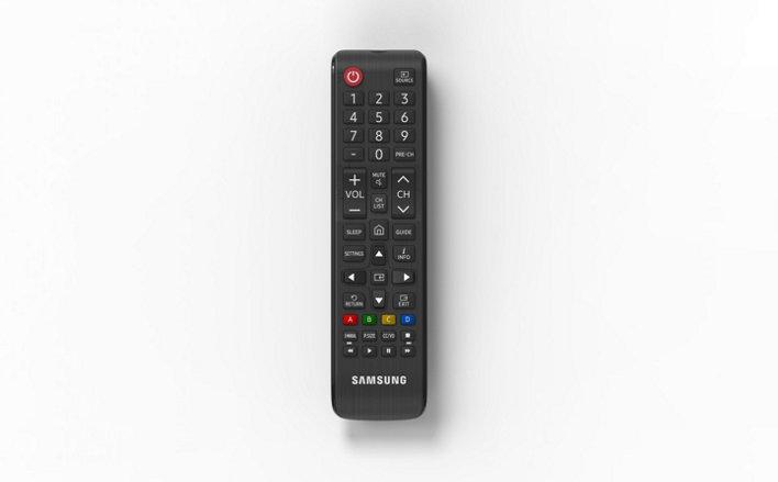 Samsung UN65NU7100 TV Review (UN55NU7100, UN50NU7100, UN40NU7100