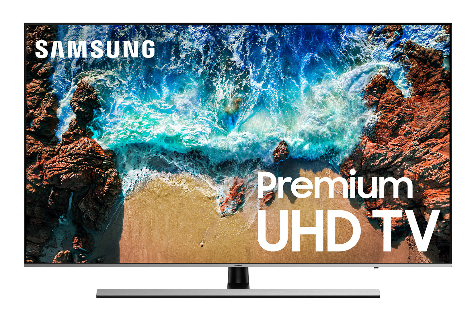 Best 60 Inch Tv 2020 Best LED TV 2019/2020   Top Recommended LED TVs from Samsung, Sony