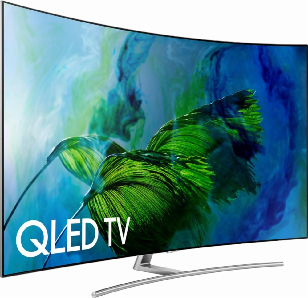 Best Tvs 2020.Best Led Tv 2019 2020 Top Recommended Led Tvs From Samsung