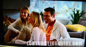 Sony Ledlcd Tv Bravia Reviews 4k Uhd Hdtv Models 2018