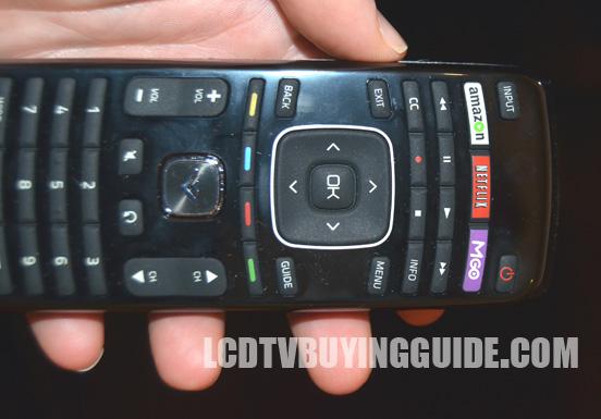 Vizio E400iB2 Review E400B2 40 FullArray 60Hz 1080p Smart LED TV